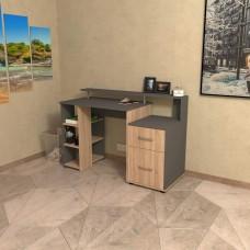 Комп'ютерний стіл «Мінівайт 1»