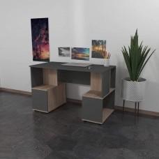 Комп'ютерний стіл «Мінівайт 3»