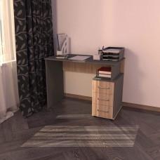 Комп'ютерний стіл «Мінівайт 5/1000»
