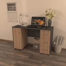Комп'ютерний стіл «Мінівайт 6/1200»