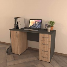 Комп'ютерний стіл «Мінівайт 7/1200»