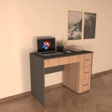 Комп'ютерний стіл «Мінівайт 9/1000»