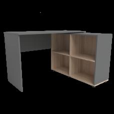 Комп'ютерний стіл «Мінівайт 2»