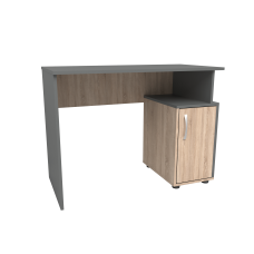 Комп'ютерний стіл «Мінівайт 4/1000»