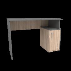 Комп'ютерний стіл «Мінівайт 4/1100»