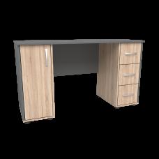Комп'ютерний стіл «Мінівайт 6/1300»