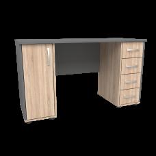 Комп'ютерний стіл «Мінівайт 7/1300»