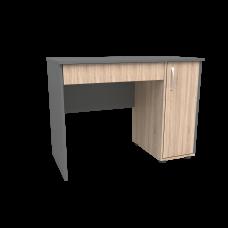 Комп'ютерний стіл «Мінівайт 8/1000»