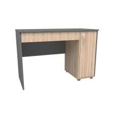 Комп'ютерний стіл «Мінівайт 8/1100»