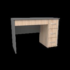 Комп'ютерний стіл «Мінівайт 9/1100»