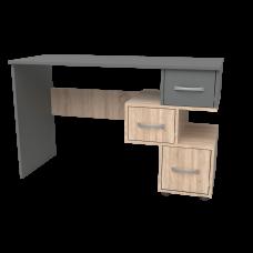 Комп'ютерний стіл «Мінівайт 103/1200»