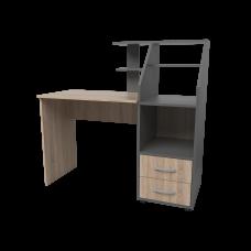 Комп'ютерний стіл «Мінівайт 104/1200»
