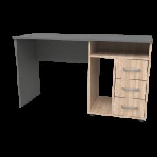 Комп'ютерний стіл «Мінівайт 105/1300»