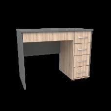 Комп'ютерний стіл «Мінівайт 10/1000»