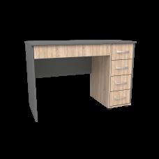 Комп'ютерний стіл «Мінівайт 10/1100»