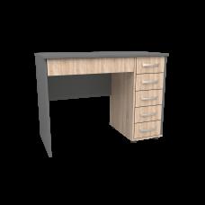 Комп'ютерний стіл «Мінівайт 11/1000»