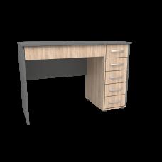 Комп'ютерний стіл «Мінівайт 11/1100»
