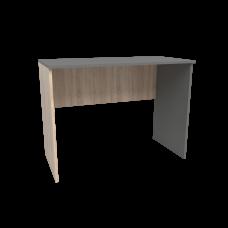 Комп'ютерний стіл «Мінівайт 12/1000»