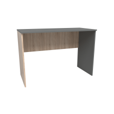 Комп'ютерний стіл «Мінівайт 12/1100»