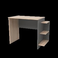 Комп'ютерний стіл «Мінівайт  16/1000»
