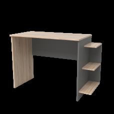 Комп'ютерний стіл «Мінівайт  16/1100»