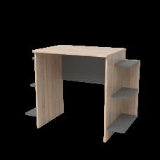 Комп'ютерний стіл «Мінівайт  17/1000»