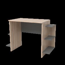 Комп'ютерний стіл «Мінівайт  17/1100»
