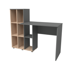 Комп'ютерний стіл «Мінівайт  18/1300»