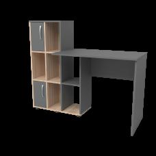 Комп'ютерний стіл «Мінівайт  19/1300»