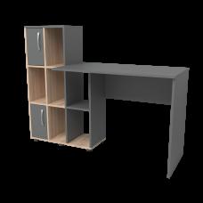 Комп'ютерний стіл «Мінівайт  19/1400»