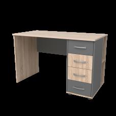 Комп'ютерний стіл «Мінівайт  20/1200»