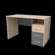 Комп'ютерний стіл «Мінівайт  21/1200»