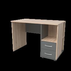 Комп'ютерний стіл «Мінівайт  22/1100»
