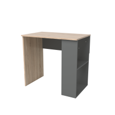 Комп'ютерний стіл «Мінівайт  23/800»