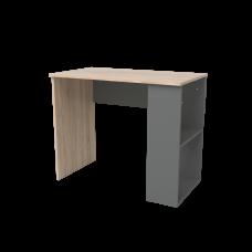 Комп'ютерний стіл «Мінівайт  23/900»