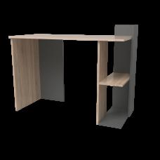 Комп'ютерний стіл «Мінівайт  36/1100»