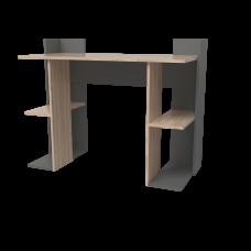 Комп'ютерний стіл «Мінівайт  37/1100»