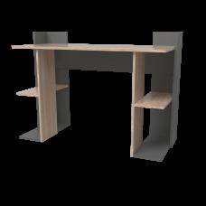 Комп'ютерний стіл «Мінівайт  37/1200»