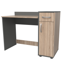 Комп'ютерний стіл «Мінівайт  38/1100»