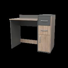 Комп'ютерний стіл «Мінівайт  39/1000»