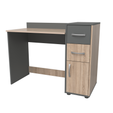 Комп'ютерний стіл «Мінівайт  39/1100»