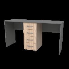 Комп'ютерний стіл «Мінівайт 94/1500»