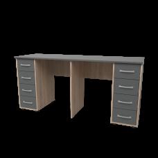 Комп'ютерний стіл «Мінівайт 95/1600»