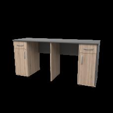 Комп'ютерний стіл «Мінівайт 96/1600»