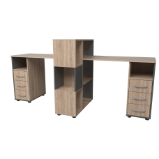 Комп'ютерний стіл «Мінівайт 98/2100»
