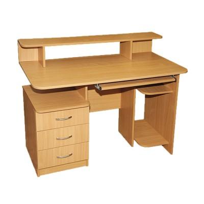 Комп'ютерний стіл «Ніка  2»