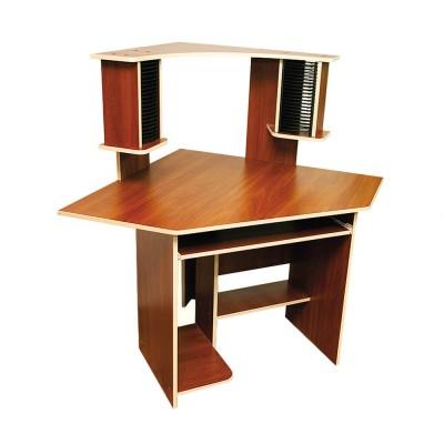 Компьютерные столы на заказ (92) мебельнаЯ фабрика egger.