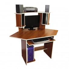 Комп'ютерний стіл «Ніка  3»