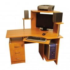 Комп'ютерний стіл «Ніка  4»
