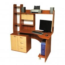 Комп'ютерний стіл «Ніка  5»